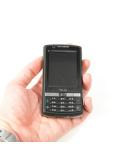 ASUS P750 (3.5G)