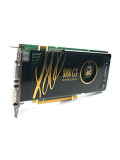 Inno3D GeForce 8800 GT OC Edition