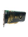 Inno3D GeForce 8800 GT OC Edition