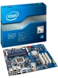 Intel DH67CL