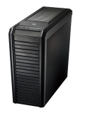 LanCool Dragon Lord K Series PC-K60W