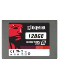 Kingston SSDNow V200 (128GB)