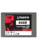 Kingston SSDNow V200 (64GB)