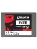 Kingston SSDNow V200 (64GB)