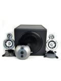 Klipsch ProMedia GMX A-2.1