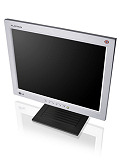 LG L1510BF Touch Screen LCD Monitor
