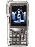 LG KG 920 Mobile Phone