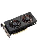 Leadtek WinFast GTX 560 OC