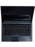 Lenovo Ideapad V360