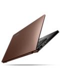 Lenovo IdeaPad U260 (Intel Core i3 380UM)