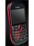Lenovo Q350 Wi-Fi