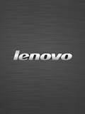 Lenovo Might Unveil Quad-Core Android 4.0 Tablet by 2011