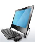 Lenovo ThinkCentre Edge 91z (7074B8A)