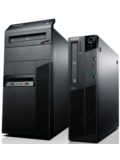 Lenovo ThinkCentre M77