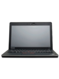 Lenovo ThinkPad Edge E220s
