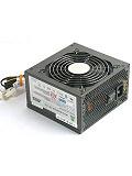 Lian Li HPC-600-A12C PSU
