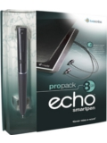 Livescribe Echo Smartpen 8GB Pro Pack