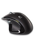Logitech MX Revolution Mice