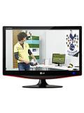 LG M197WA LCD TV Monitor