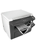 Canon imageCLASS MF4122 All-In-One Laser Mono Printer
