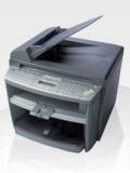 Canon imageCLASS MF4370dn All-In-One Laser Printer (Mono)