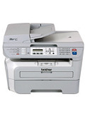 Brother MFC-7340 Laser Multi-Function Center