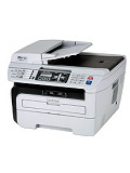 Brother MFC-7450 5-in-1 Monochrome Laser Multi-Function Centre
