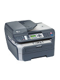 Brother MFC-7840N Monochrome Laser Multi-Function Centre