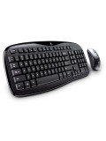 Logitech Wireless Desktop MK250
