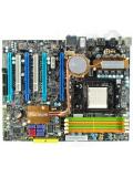MSI K9A2 Platinum