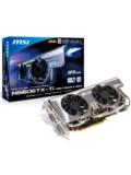 MSI N560GTX-Ti Twin Frozr II 2GD5