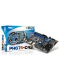 MSI PH67A-C43 (B3)