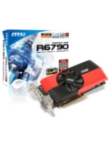 MSI R6790-2PM2D1GD5