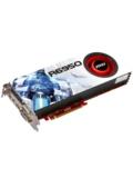 MSI R6950-2PM2D2GD5 (Radeon HD 6950)