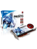 MSI R6970-2PM2D2GD5 (Radeon HD 6970)