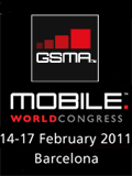 Mobile World Congress 2011 - What to Expect
