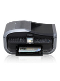 Canon PIXMA MX850 Office All-In-One Printer