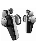 Sennheiser MX W1 Wireless Earphones