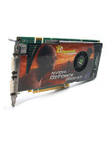 Manli GeForce 8800 GT 512MB
