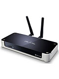 Awind McTiVia Wireless Media Streamer