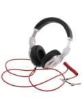 Monster BeatsPro Professional High Performance Headphones
