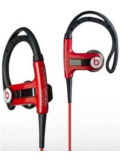 Monster Powerbeats Sport by Dr. Dre