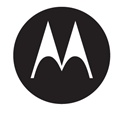 Android 3.2 Software Update Available for Motorola Xoom Wi-Fi
