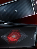 Motorola Droid Razr Revealed Before Launched