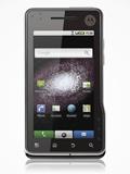 Motorola Milestone XT