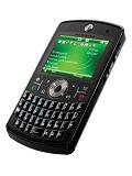 Motorola Q9h (3.5G)