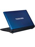 Toshiba NB550D (AMD Brazos)
