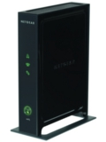 Netgear WN2000RPT Wi-Fi Range Extender