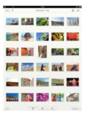 Nikon Launches my Picturetown Pad App for iPads and iPhones