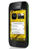 Nokia Announces Latest Symbian Belle Smartphone